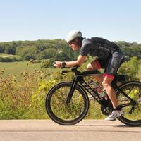 Ironman Wisconsin 2016
