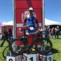 Escape From Alcatraz Tri